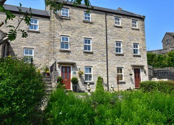 Thumbnail 3 bed property for sale in Hodder Close, Crich, Derbyshire