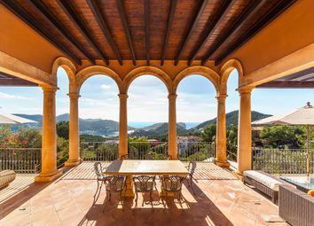 Thumbnail 3 bed villa for sale in Port D'andratx, Mallorca, Balearic Islands, Port D'andratx, Andratx, Majorca, Balearic Islands, Spain