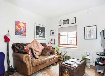 Thumbnail 1 bed flat to rent in Portobello Road, Notting Hill, London