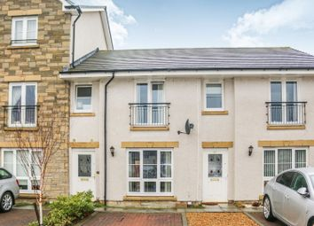 3 bed terraced house for sale in Dolphingstone Way, Prestonpans EH32