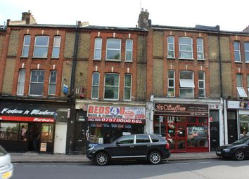 1 bed property for sale in Flat 3, 186 Tulse Hill, London SW2