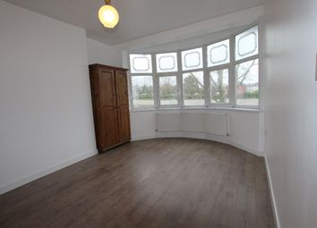 Thumbnail 4 bed detached house to rent in Wadham Road, London