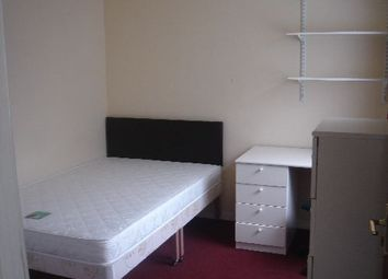 Thumbnail 5 bed shared accommodation to rent in Rebecca Drive, Selly Oak, Birmingham