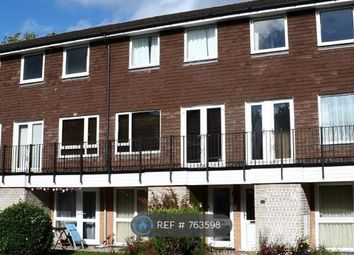 2 bed maisonette to rent in Avon Drive, Moseley, Birmingham B13