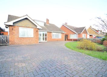 Thumbnail 3 bed detached bungalow to rent in Highfield Lane, Maidenhead, Berkshire