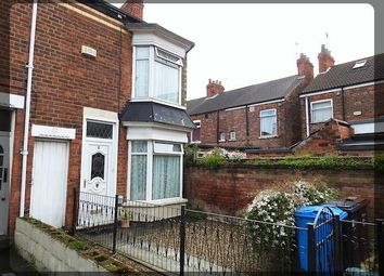 Thumbnail 2 bed end terrace house to rent in Roxburgh Street, Perth Street