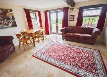 The Farm House, High Lane Farm, High Lane, Ridgeway S12