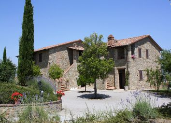 Thumbnail 17 bed country house for sale in Piegaro, Perugia, Umbria, Italy