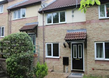 Thumbnail 2 bed terraced house to rent in Dan Yr Ardd, Caerphilly