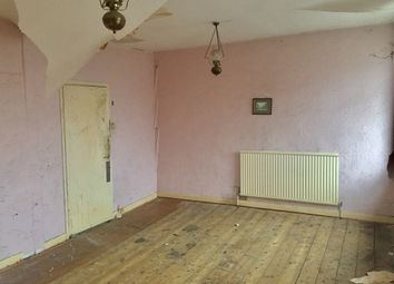 Thumbnail 2 bed flat for sale in Bethania Street, Maesteg