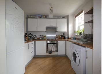 Thumbnail 2 bed flat to rent in Gladstone Street, Huntington Road, York