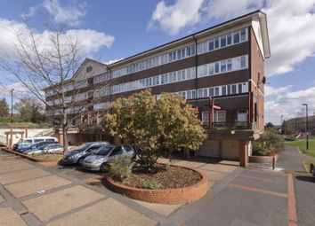 Thumbnail 2 bed duplex for sale in Hazel Grove, Sydenham