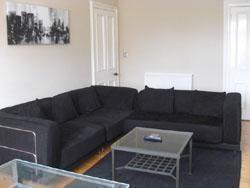 Thumbnail 2 bedroom flat to rent in Viewforth, Edinburgh