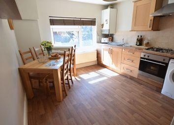 Thumbnail 2 bedroom property for sale in New Bedford Road, Luton