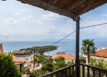 Thumbnail 3 bed maisonette for sale in Marathos, Nea Achialos, Greece