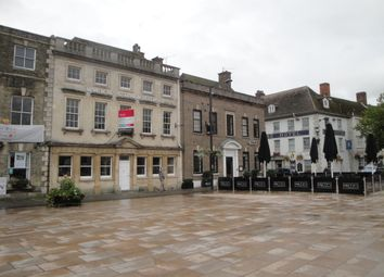 Thumbnail Restaurant/cafe for sale in Tuesday Market Place, Kings Lynn, Norfolk