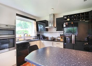 Thumbnail 3 bed property to rent in Victoria Drive, London
