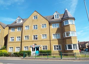 Thumbnail 1 bedroom flat for sale in Southchurch Avenue, Southend-On-Sea, Essex