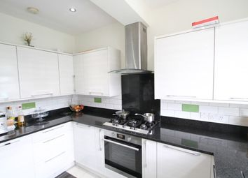 Thumbnail 4 bed property to rent in Chelford Road, Bromley