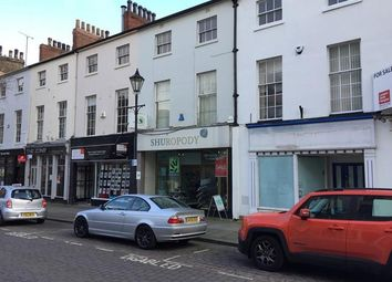 Thumbnail Office to let in First & Second Floor Office Suite, 8, Priory Place, Doncaster