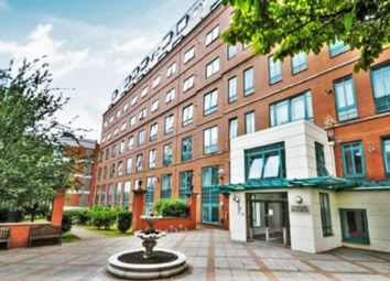 Thumbnail Room to rent in Shoot Up Hill, London