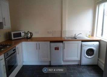Thumbnail Room to rent in Gainsborough Rd, Liverpool