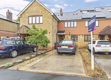 Thumbnail 2 bed property to rent in Dawson Road, Kingston Upon Thames