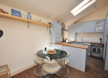 Thumbnail Detached bungalow for sale in Church Mews, York