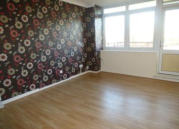 Thumbnail 2 bedroom flat to rent in Green Lane, Walsall