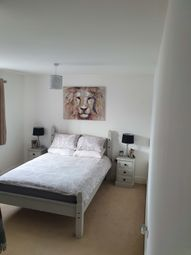 Thumbnail 2 bed flat to rent in Mampitts Lane, Shaftesbury