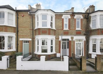 Thumbnail 3 bed property for sale in Sandtoft Road, London