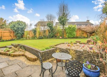 4 bed detached house for sale in Troed Y Garth, Pentyrch, Cardiff CF15