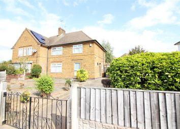 3 bed property for sale in New Eaton Road, Stapleford, Nottingham NG9