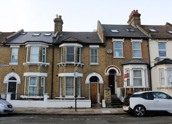 Thumbnail 3 bed terraced house for sale in Khama Road, Tooting
