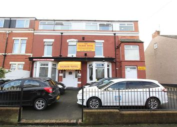 Thumbnail 13 bed semi-detached house for sale in Esplanade Avenue, Whitley Bay, Tyne And Wear
