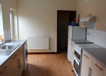 Thumbnail 5 bed end terrace house to rent in Brook Street, Treforest