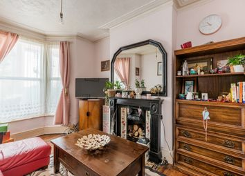 Thumbnail 2 bed maisonette for sale in Forest Road, London