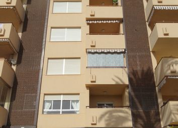 Thumbnail 1 bed property for sale in 03189 La Zenia, Alicante, Spain