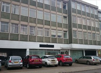 Thumbnail Serviced office to let in The Shaftesbury Centre, Swindon