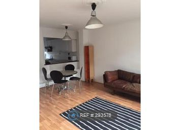 Thumbnail 3 bed maisonette to rent in Vickerey Court, London