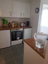 2 bed flat to rent in Brunswick Street, Brynmill SA1