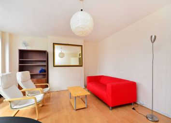 3 bed flat for sale in Purcell Street, Hoxton, London N1