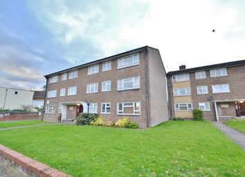 Thumbnail Flat to rent in Margaret Court, Margaret Road, New Barnet
