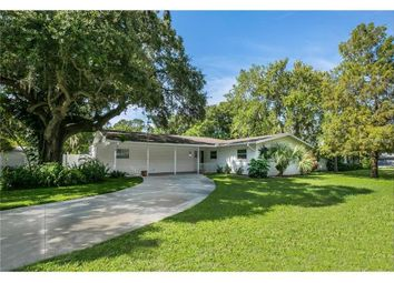 Thumbnail 4 bed property for sale in 2446 Hyde Park St, Sarasota, Florida, 34239, United States Of America