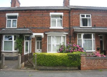 Thumbnail 2 bed property to rent in Park View, Nantwich