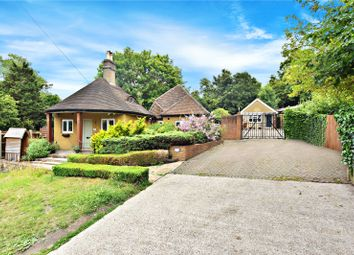Thumbnail 3 bed property for sale in North Cray Road, Bexley, Kent