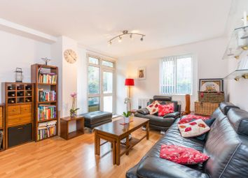 Thumbnail 2 bed flat to rent in Gee Street, Clerkenwell