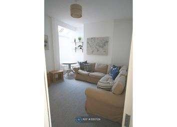 Thumbnail 4 bed terraced house to rent in Falmouth Street, Hull