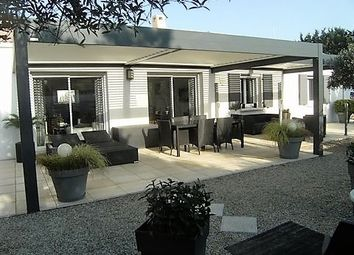 Thumbnail 3 bed property for sale in Pays De La Loire, Vendée, Angles
