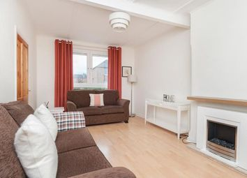 2 bed flat to rent in Stenhouse Avenue, Edinburgh EH11